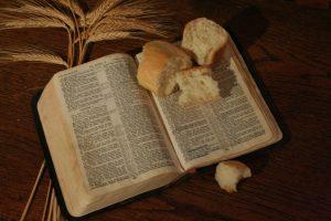 Bread Open_Bible185