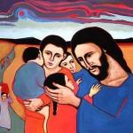jesus-and-children-p